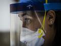 KORONAVÍRUS USA za posledných 24 hodín evidujú ďalších vyše 700 úmrtí na koronavírus
