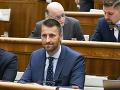 Hrozí, že z plánu obnovy dostaneme peniaze medzi poslednými, tvrdí Viskupič
