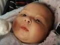 FOTO Dieťa v nebezpečenstve: Matka zaspala v parku, zmizlo jej bábätko