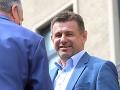 Most-Híd má nového predsedu! Do funkcie zvolili Sólymosa: Začína nová éra strany