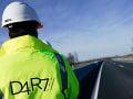 Pripravte sa na zdržanie: Výstavba nultého obchvatu Bratislavy si vyžiada dopravné obmedzenia