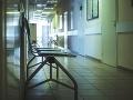 KORONAVÍRUS Ordinácie praktických lekárov