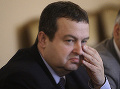 Kosovská vláda zaviedla nové reštrikcie voči Srbsku, ktoré tento krok odsúdilo