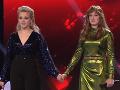 O víťazstvo zabojovali Diana Kovaľová a Barbora Piešová