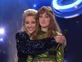 Víťazkou Superstar 2020 sa stala Barbora Piešová
