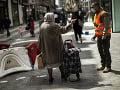 KORONAVÍRUS v Belgicku stráca na sile: Kríza odhalila nerovnosti v spoločnosti