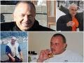Šokujúce rozhodnutie súdu! Muži, ktorí sú obžalovaní z vraždy, sa dostali na slobodu