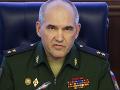 Rusko považuje vojenské cvičenia pri svojich hraniciach za provokáciu, NATO to odmieta