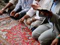KORONAVÍRUS V pásme Gazy otvoria všetky mešity, fungovať budú v obvyklom režime