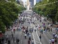 KORONAVÍRUS Španielsko od 1. júla otvorí hranice pre zahraničných turistov