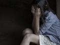 Generálna prokuratúra zaznamenala nárast počtu trestných konaní domáceho násilia
