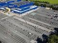 VIDEO IKEA po troch