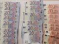 Mladíci si realitu pomýlili s Monopoly! FOTO Kuriózny prípad na stole polície baví Slovensko