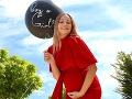 Mária Čírová sa pochválila záberom s bábätkom: FOTO priamo z pôrodnice!