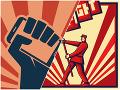 Tieto mýty o socializme vám vyrazia dych: Niektorí ľudia verili v slobodné voľby či bujarú ekológiu!