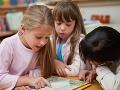 Českí žiaci v obrovských problémoch! Hrozba koronavírusu na ďalšej škole, riaditeľ porušil základné pravidlo