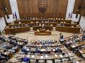 Voľba generálneho prokurátora je na stole! Prebehne verejná diskusia: Politické zneužitie nehrozí