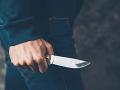 Muž v Bratislave napadol iného muža, hrozí mu až trojročné väzenie