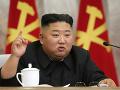 KĽDR opäť hrozí susedovi: Ak Južná Kórea neprestane, zrušíme vojenskú dohodu, ozýva sa zo severu