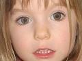 Belgicko otvorilo prípad vraždy tínedžerky z roku 1996: Môže súvisieť s Madeleine McCannovou