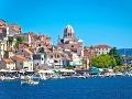 KORONAVÍRUS O Chorvátsko je záujem: Cez aplikáciu sa prihlásilo už vyše 86-tisíc návštevníkov z cudziny