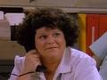 Mary Pat Gleason v seriáli Priatelia.