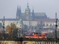 Česko rázne zakročilo: Za bojkot sčítania ľudu v roku 2021 bude hroziť vysoká pokuta