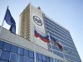 KORONAVÍRUS V U.S. Steel Košice zatiaľ v nedeľu zachytili 14 pozitívnych osôb