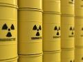 Irán porušuje všetky dohody: Krajina stále zväčšuje svoje zásoby obohateného uránu