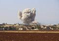 V Sýrii zaznamenali už