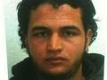 Taliansko vyhostilo Tunisana, ktorý poskytol útočisko teroristovi Anisovi Amrimu
