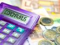 KORONAVÍRUS Čerpanie európskych peňazí na obnovu po kríze nemusí byť jednoduché: Nemecko má podmienku