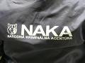 NAKA zasahuje vo vládnej agentúre NASES