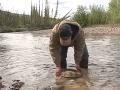 V týchto riekach sa ukrýva zlatý poklad: Štyri sa nachádzajú v Európe!