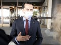 Boj o kreslo predsedu Za ľudí sa blíži: Šeliga potvrdil termín snemu, kandidatúru nevylúčil