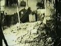 Tragédia v Československu, z ktorej sa spamätávajú dodnes: Nečakaný zvrat počasia, 34 mŕtvych