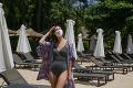 KORONAVÍRUS Začína sa dovolenkový boom: Vláda uvoľnila ďalších 16 krajín, veľa napovedá aj PRIESKUM