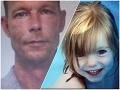 Ďalšia stopa v prípade únosu trojročnej Maddie: Zo svedectva mladej ženy behá mráz po chrbte