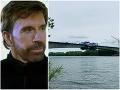 V Bratislave pribudne nový most, o názve rozhodne anketa: Chuck Norris v slzách, na svete je MEGA nápad!
