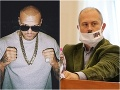 Kotleba sa snažil rasizmus obhájiť Rytmusom: VIDEO Tvrdý odkaz od raperov! Toto predsedovi nevyšlo