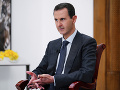Tretie voľby od vypuknutia občianskej vojny: V Sýrii zvíťazili Asadova strana a jej spojenci