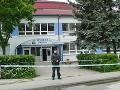 Krvavý masaker otriasol Slovenskom: Stav pacientov sa zlepšuje, premiér sa zastal policajtov