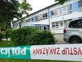 Stav piatich zranených po útoku vo Vrútkach: Chlapec aj učiteľka podstúpili vážne operácie
