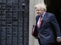 Británia nechce predĺžiť prechodné obdobie: EÚ to stále pripúšťa