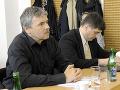 KORONAVÍRUS Hrabko: Núdzový stav sa končí, ale obchody ostanú v nedeľu zatvorené
