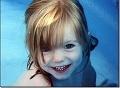 Smútok v rodine unesenej Maddie McCannovej: Ďalšiu ranu im uštedril KORONAVÍRUS!