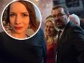 Obrovský šok:  Bývalý partner Zuzany Čaputovej tvorí pár so slovenskou speváčkou!
