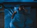 KORONAVÍRUS Sú vaše noci v posledných týždňoch nepokojnejšie? Odborníci vysvetľujú prečo