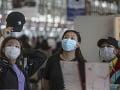 KORONAVÍRUS Počet infikovaných i úmrtí v Čile narastá: Minister zdravotníctva odstúpil