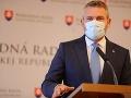 Pellegrini prezradil svoje budúce kroky: Problémom pre neho môže byť parlament, tvrdí Kollár